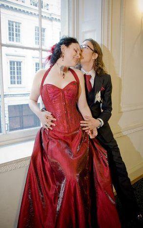 19 ideas wedding dresses plus size corset stockings  red