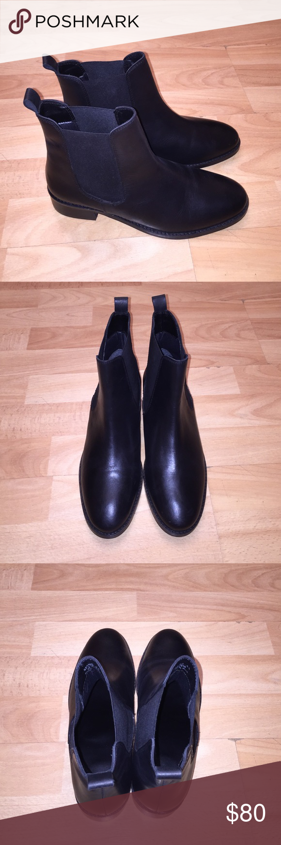 asos black leather chelsea boots black leather chelsea boots