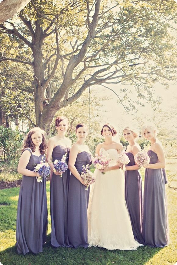 101880d790 Stormy bridesmaids bridesmaid dresses bridesmaid dresses jpg 580x870 Stormy  bridesmaid dresses azazie