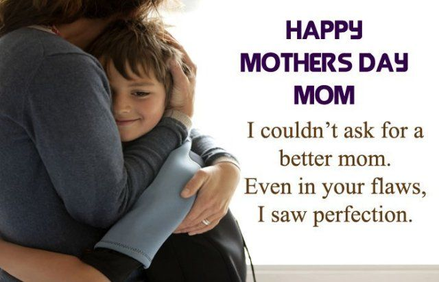 Happy Mothers Day Quotes From Son Mother S Day Wishes By Son Mothersday Mothersday2019 Ha Happy Mother Day Quotes Happy Mothers Day Mom Mothers Day Quotes