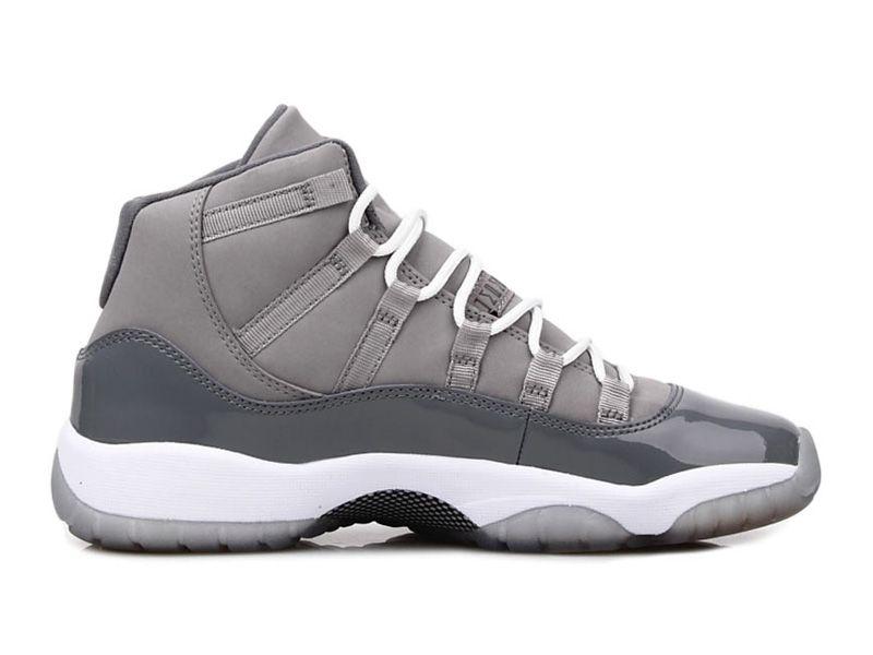 acheter populaire 48c80 81ece Air Jordan 11 Retro - Femme. Air Jordan 2015.org (FR)-Basket ...