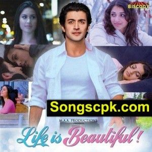 Life Is Beautiful Hindi Movie 2014 Poster Songscpk Bangla Mp3