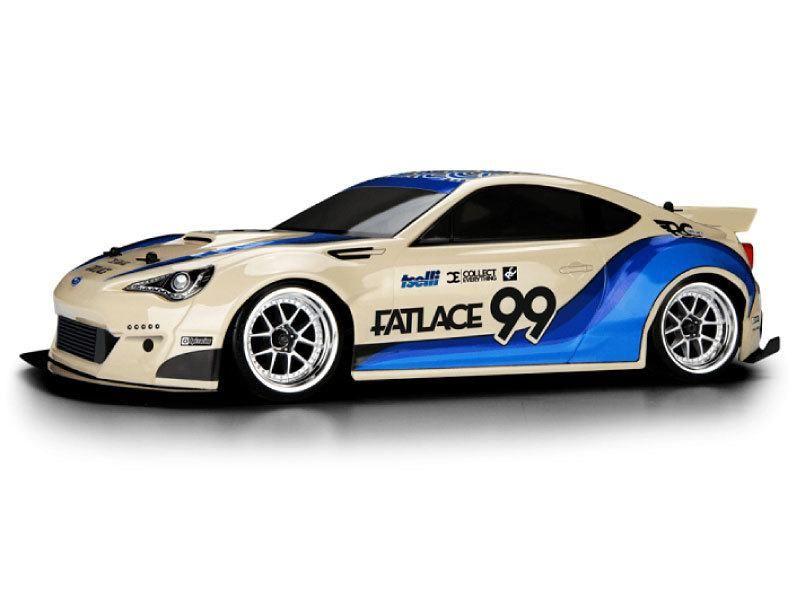 Hpi Racing Rs4 Sport 3 Subaru Brz Reviews Specs Media Daily Price Updates Subaru Brz Subaru Hpi Racing