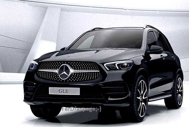 12 Mercedes Gle Ideas Mercedes Mercedes Benz Gle Benz