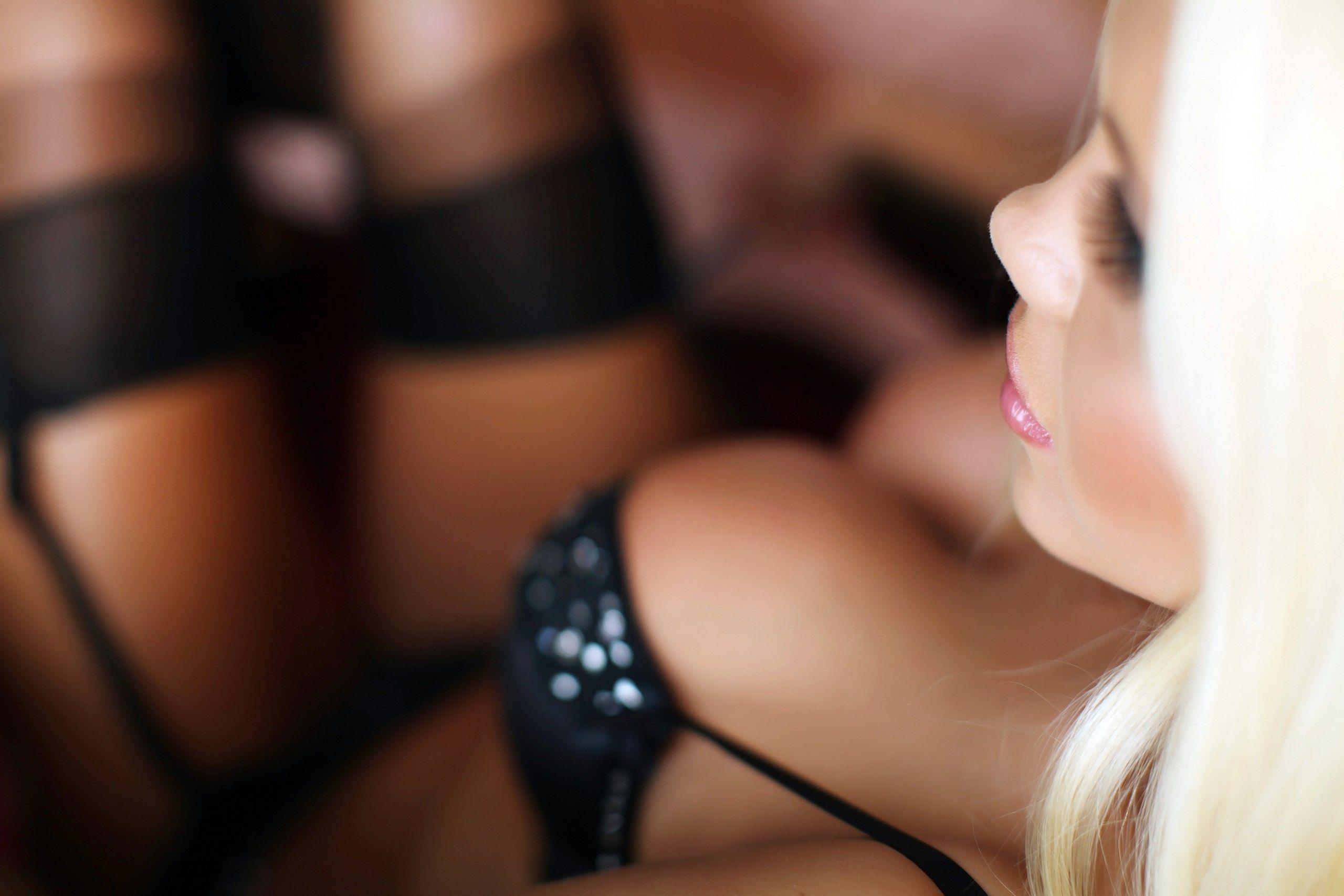 Porno Aja Jane nudes (22 photos), Ass, Cleavage, Twitter, legs 2017