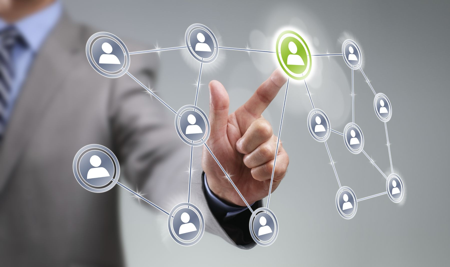Modern Marketing In The Cloud Gives CMOs New Tools And
