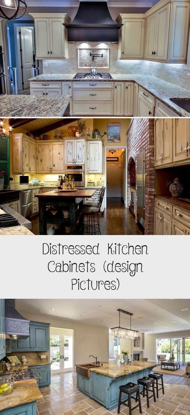 Black Kitchen Cabinets Blue Kitchen Cabinets Brown Kitchen Cabinets Cheap Kitchen Cabinets Countr In 2020 Beautiful Kitchens Maple Cabinets Brown Kitchen Cabinets