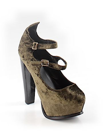 Used Women S Clothing Online At A Discount Thredup Discount Designer Handbags Second Hand Clothes Online Womens Clothing
