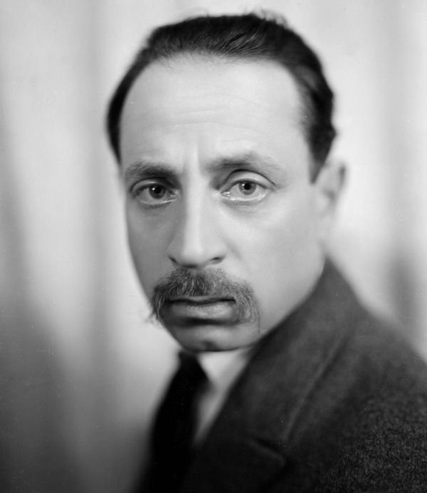 The Soul Expanding Value Of Difficulty Rilke On How Great Sadnesses Transform Us And Bring Us Closer To Ourselves Rainer Maria Rilke Rilke Quotes Human