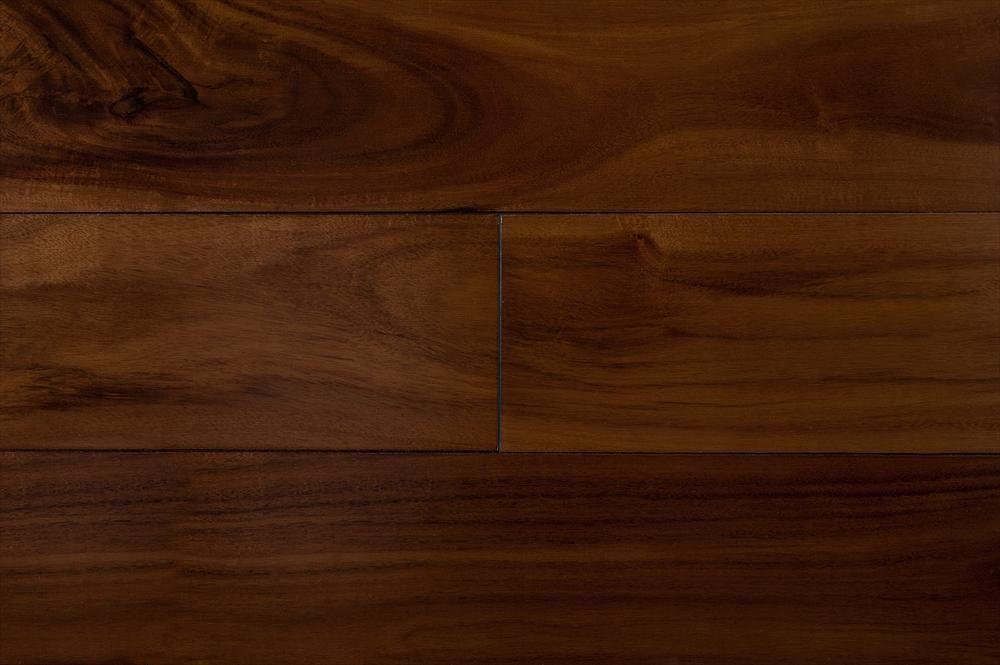 Pin On Floor