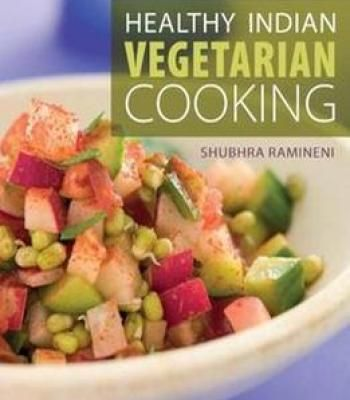 Healthy indian vegetarian cooking easy recipes for the hurry home healthy indian vegetarian cooking easy recipes for the hurry home cook pdf cookbooks pinterest vegetarian cooking easy and recipes forumfinder Image collections
