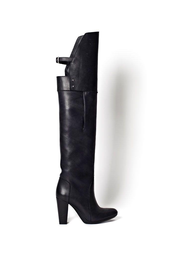 Style.com Accessories Index : fall 2013 : 3.1 Phillip Lim