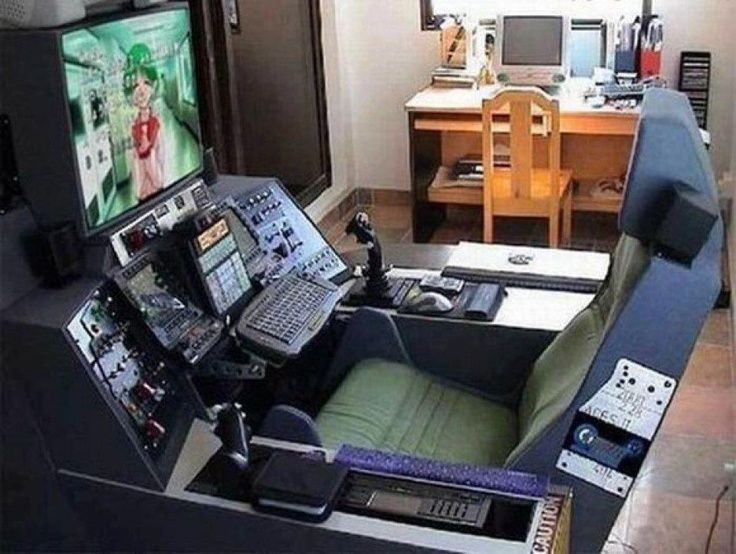 Ultimate Computer Gaming Chair ultimate gaming chair | computer chairs | pinterest