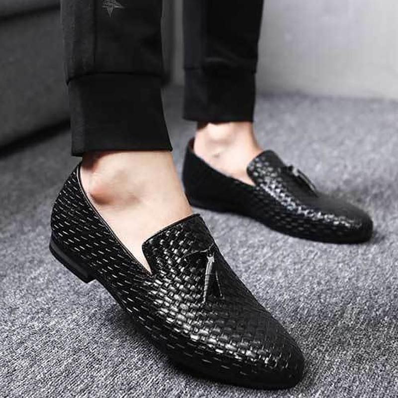 shoes, Mens loafers shoes, Loafers men