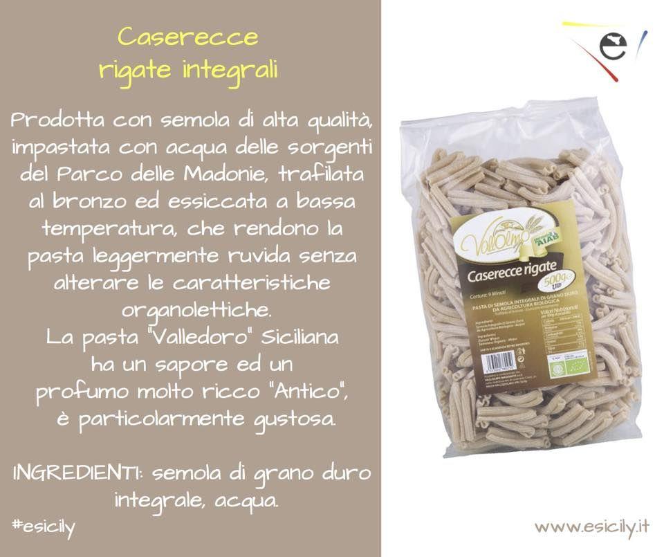 La migliore #pasta italiana #biologica la trovi solo su esicily! Provala subito, CLICCA QUI --> http://bit.ly/1hzqYvt  #food #igers #organic #Expo2015