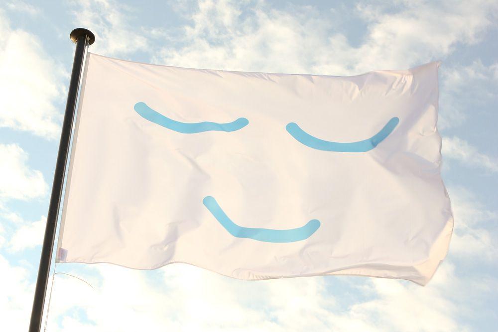 Creating An International Visual Dialogue On Peace Flags Of The World Peace Flag Peace