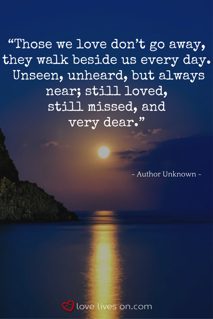100 Best Sympathy Quotes Funeral Director Stuff Funeral Quotes
