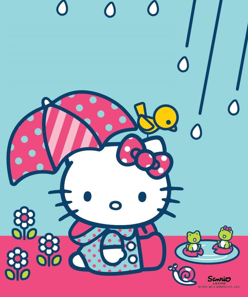 Must see Wallpaper Hello Kitty Painting - 620fc50c4e867badb7f88be141df779b  Perfect Image Reference_887234.jpg