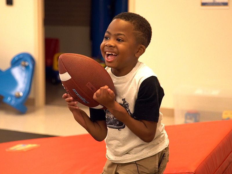 Double hand transplant gives little Zion a new life: http://ift.tt/2vnkjfO
