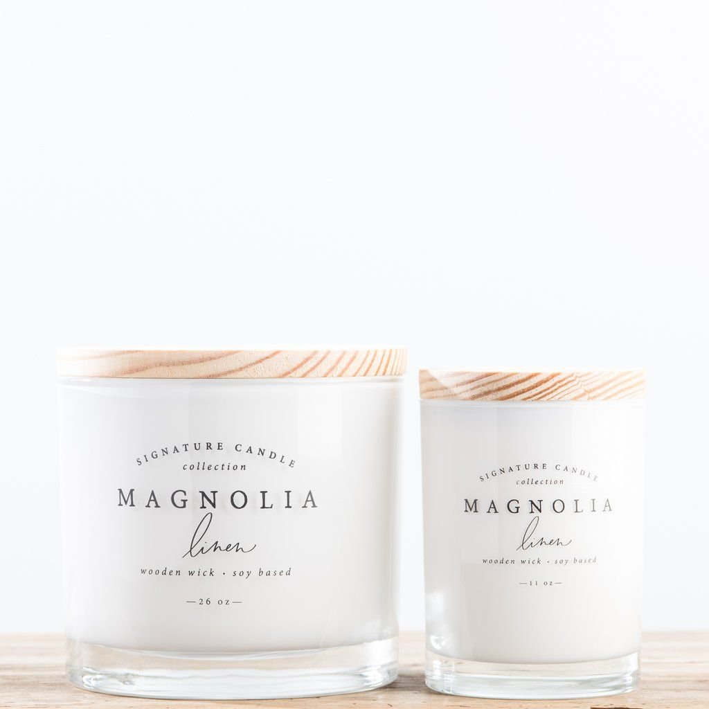 SCENTED CANDLES PACK OF 4 PARFUM SOYA BLENDED  6 COLOURS HOME DECOR GIFT