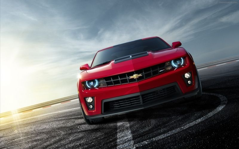 Us Car Sales Fall In March Discounts Rise On Unsold Cars With