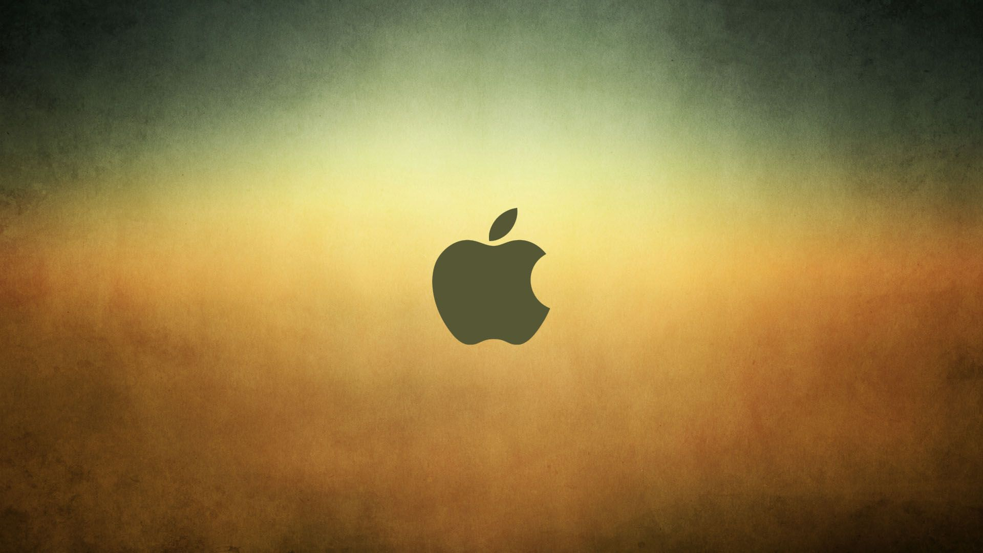 Apple Logo WallPaper HD logos apple logo