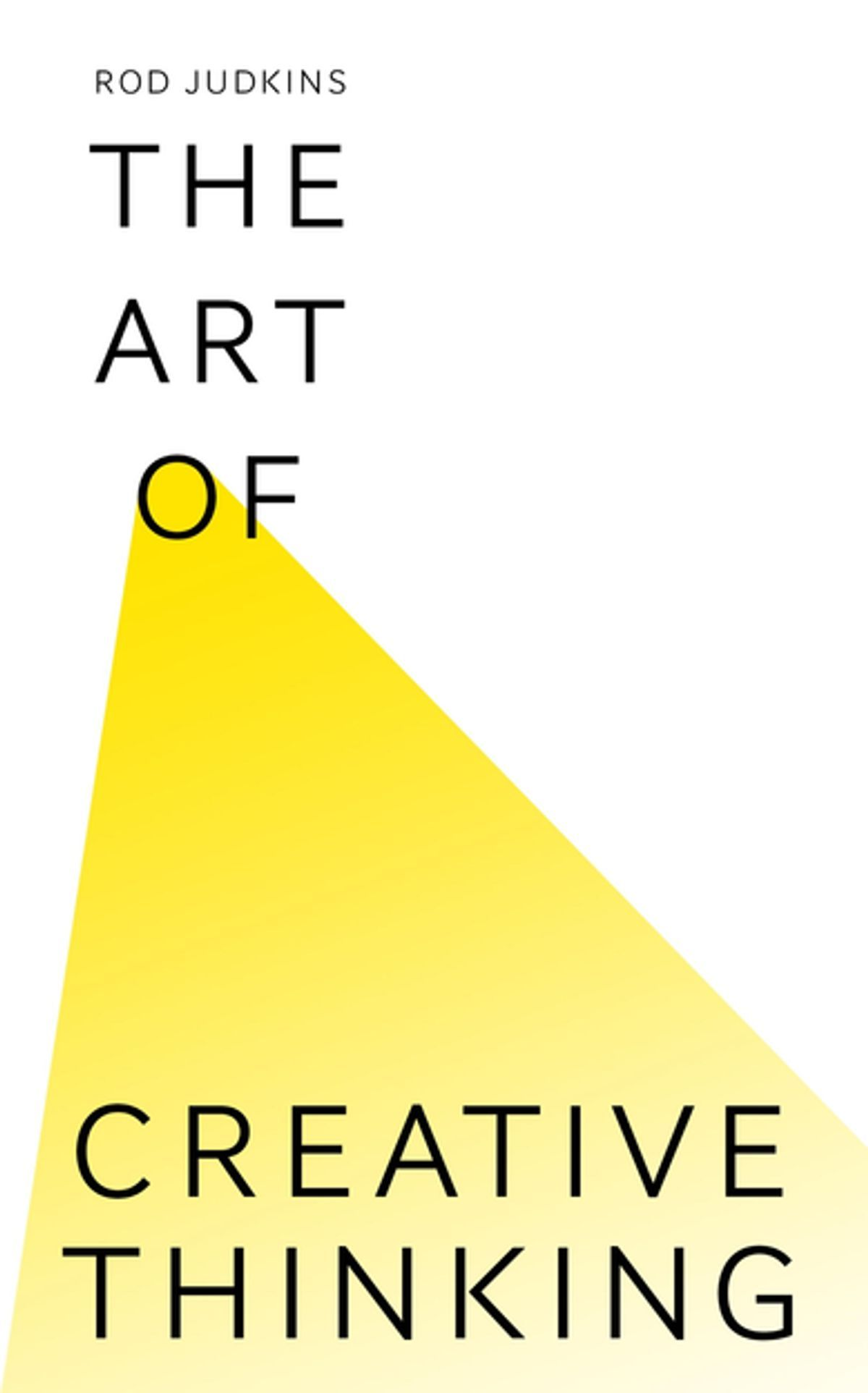 Dec 2019 2 Creative Thinking Is Essential To Next Level In 2020