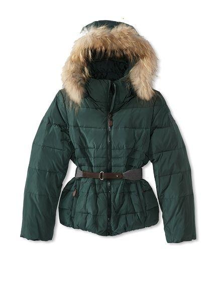 22cbc793851b Monnalisa Girl s Down Jacket