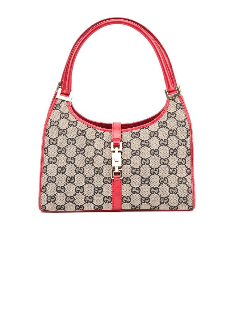 Gucci Handbag Womens Fashion Uk Micheal Kors Handbag Vip