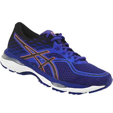Asics Gel Cumulus 19 Running Shoes Womens In 2020 Volleyball Shoes Asics Women Asics