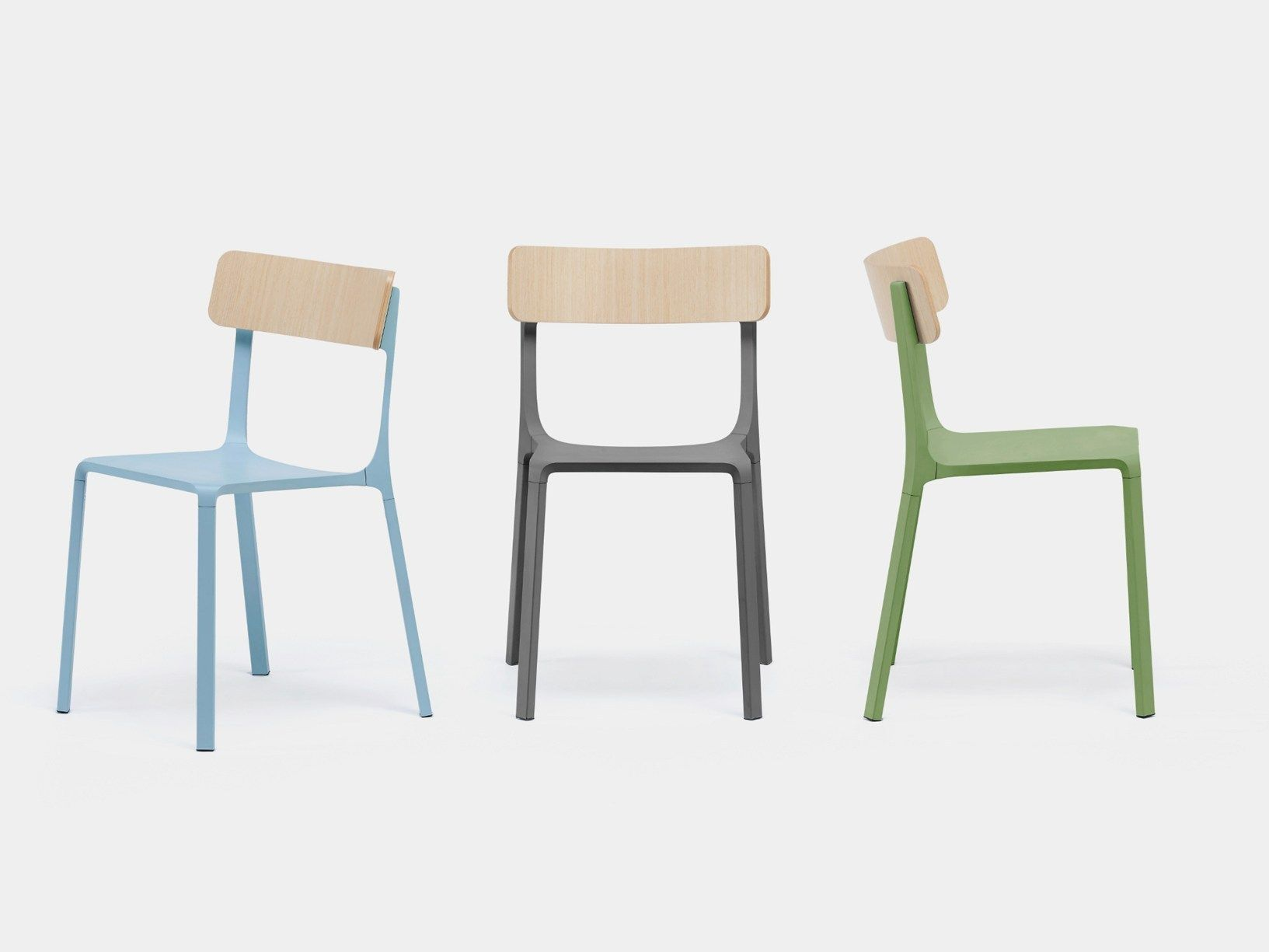 Genial Latest Seating Collections On Preview At Salone Del Mobile