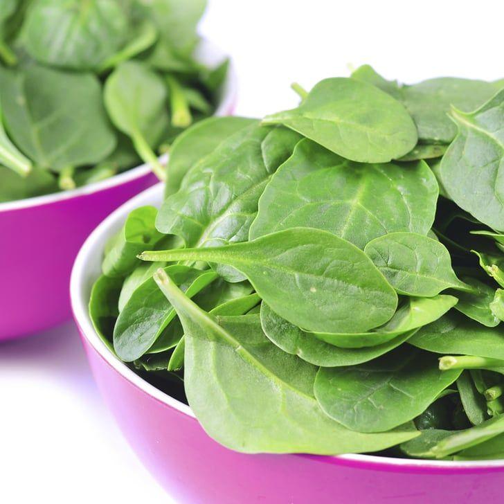 5 foods that help prevent migraines migraine prevention