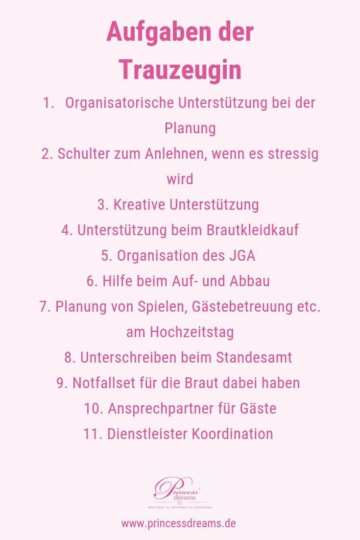 Pin By Hochzeitsdeko Blumen On Hochzeit Wedding Planning Checklist Printable Wedding Planning Checklist Timeline Wedding Planning On A Budget