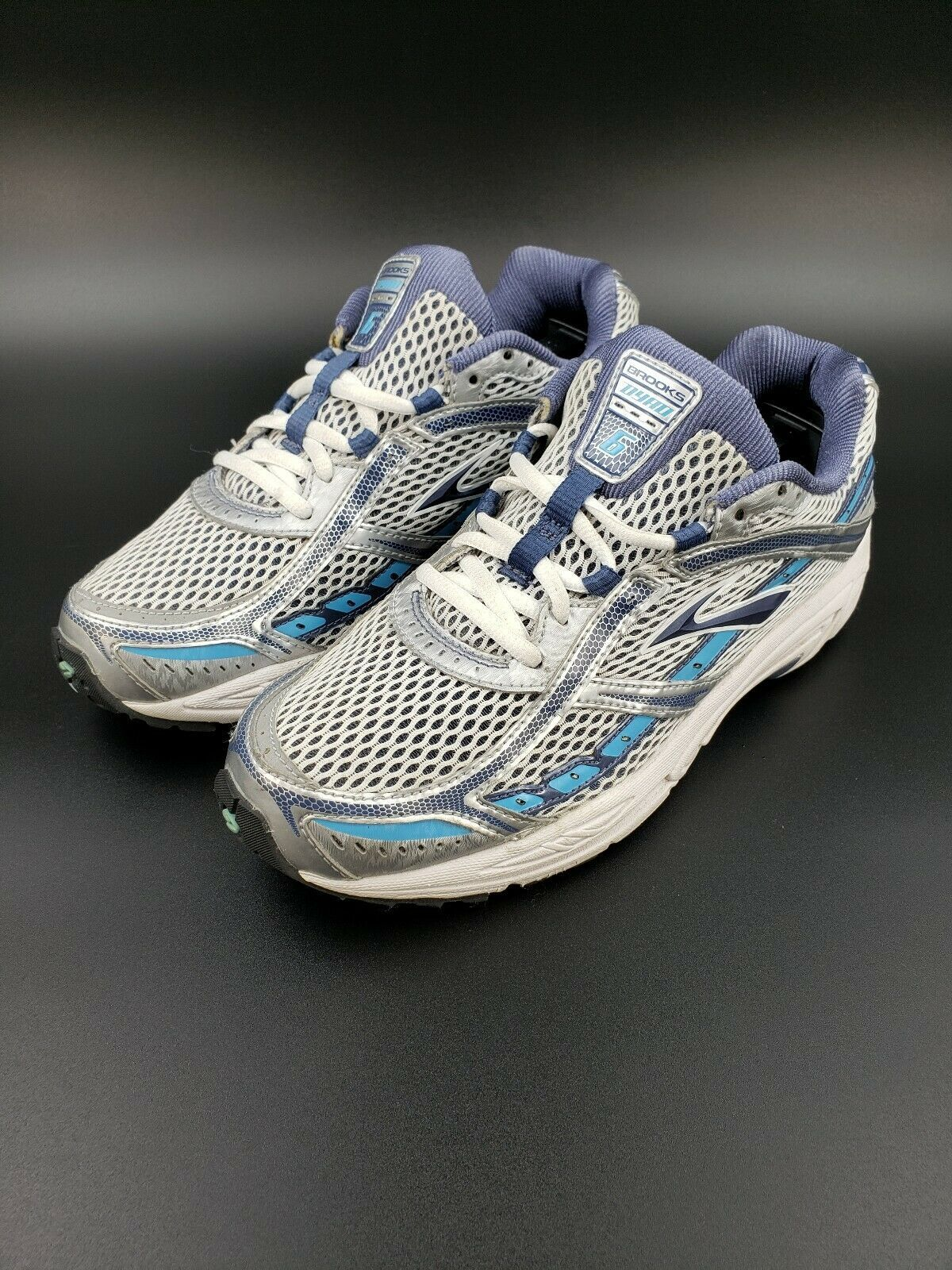 Pin on Brooks Shoes for Women