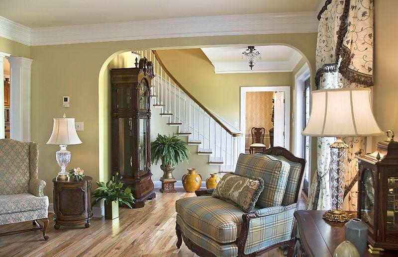 karen hartley interiors carrollton ga interiordesign home decor