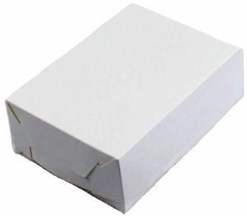 Leivoslaatikko- 27,5 x 27,5 cm, 3 kpl - Ullanunelma