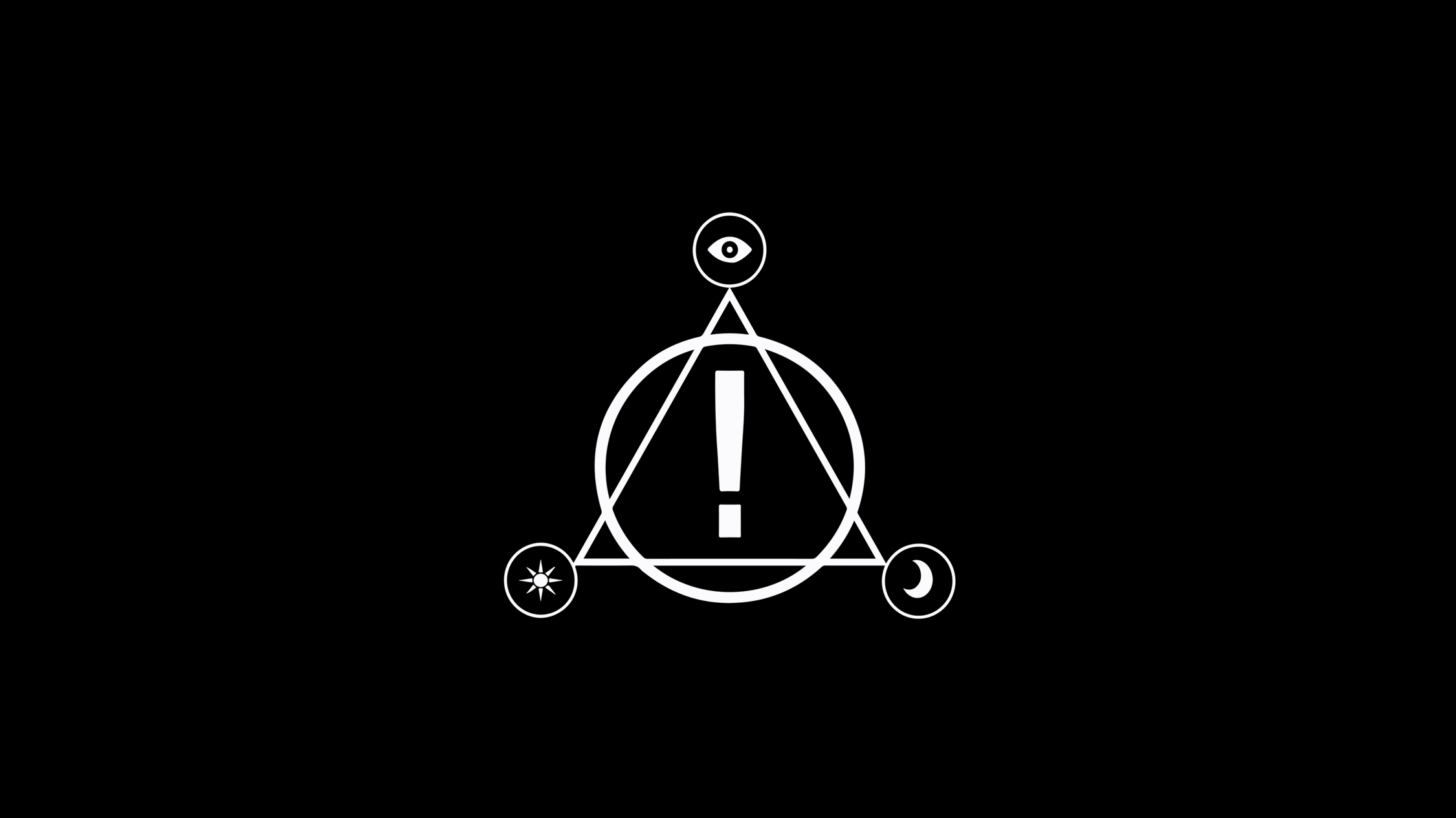 Panic At The Disco Symbol Image Result For Panic At The Disco Logo Panic At The Disco Band Wallpapers Disco
