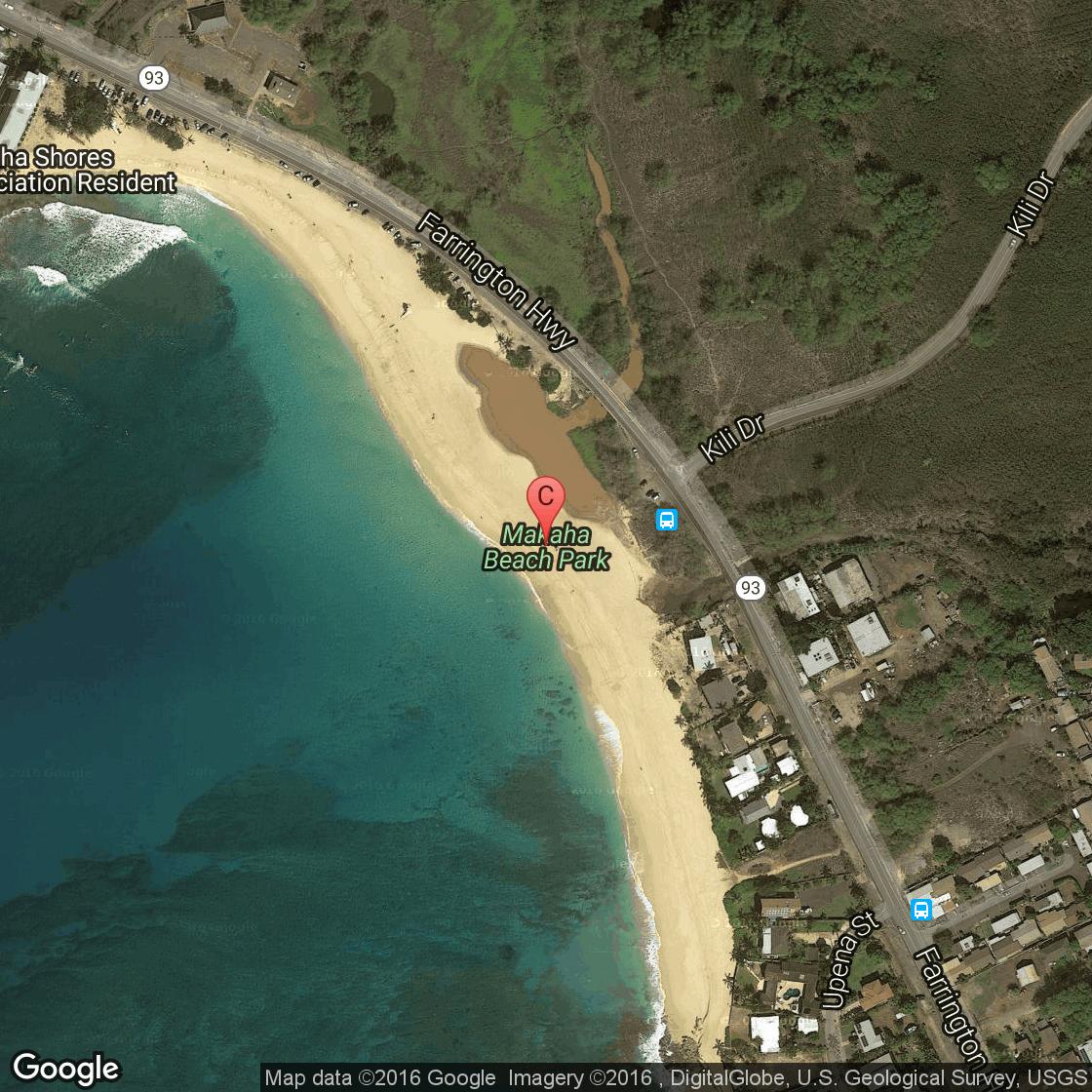 Snorkeling at Makaha Beach Park in Oahu, Hawaii | Hawaii in ... on honolulu neighborhood map, honolulu county map, pahoa map, kapaa map, kaha lani map, laie map, hawaiian paradise park map, north kohala map, lanikai map, waianae map, kahala map, sunset map, waipahu map, makawao map, mililani map, honolulu bus route map, hawaiian beaches map, pauoa valley map, punaluu map, aina haina map,