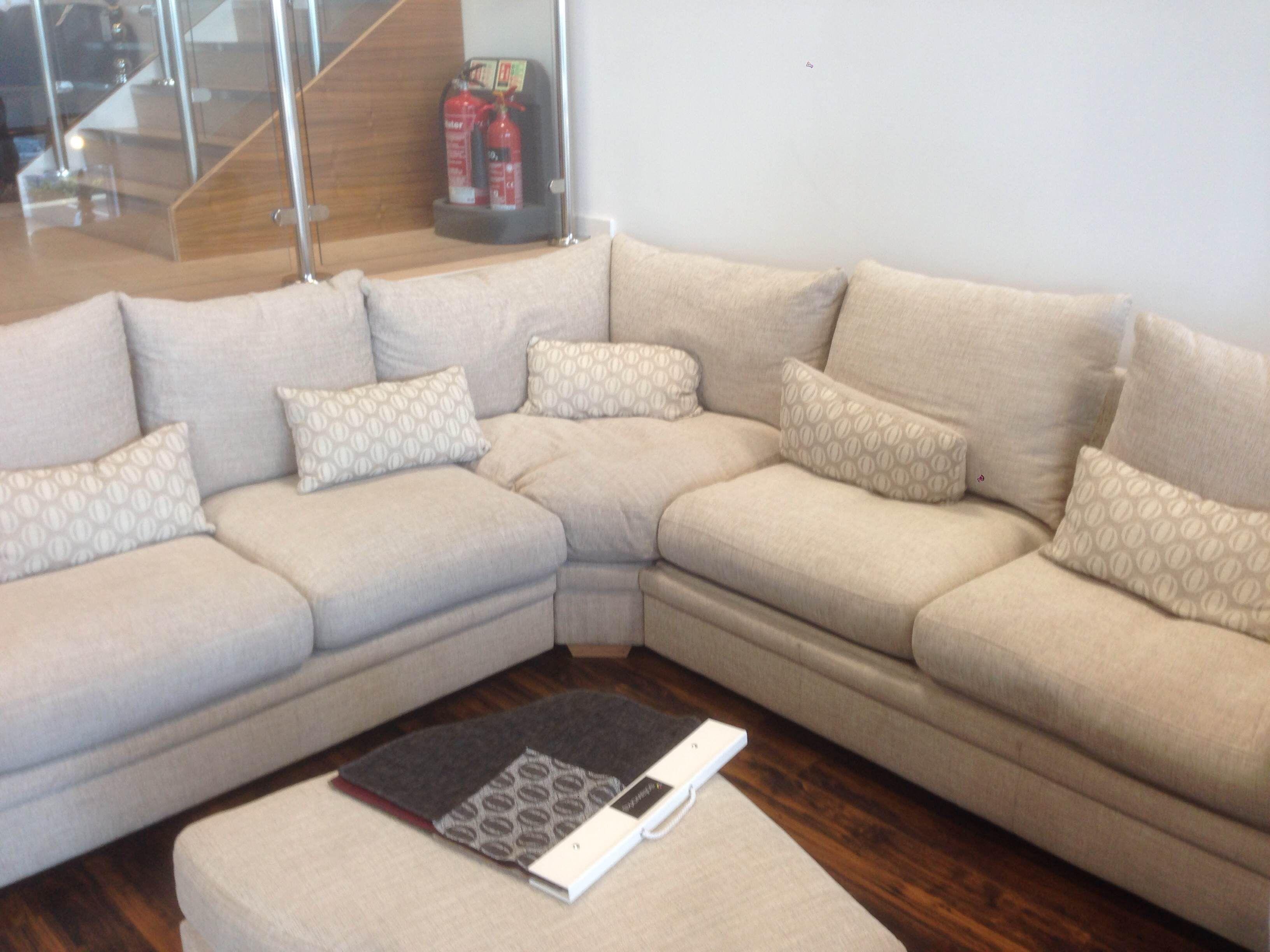 hot sale online 89dc6 d47d4 SofaWorks corner - Mango | Sofa in 2019 | Sofa, Home, Room