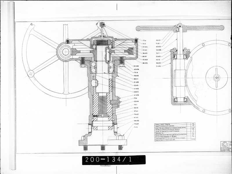 engineering drawing book in pdf