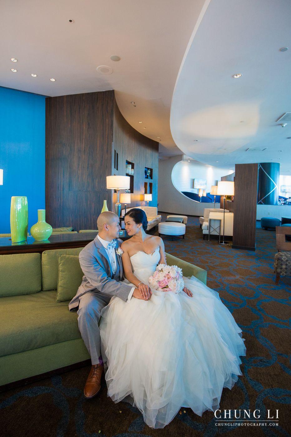 12+ Redwood city wedding venues ideas in 2021