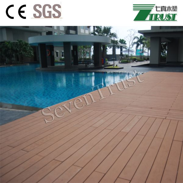 Best Wood For Decking Low Cost Deck Railing Composite Wood Decking Supplier Uae Decking Suppliers Best Wood For Decks Wpc Decking