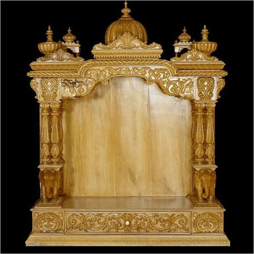 Puja Room, Hinduism, Krishna, Feng Shui, Altars, Buddha, Nest, Temples,  Woodworking