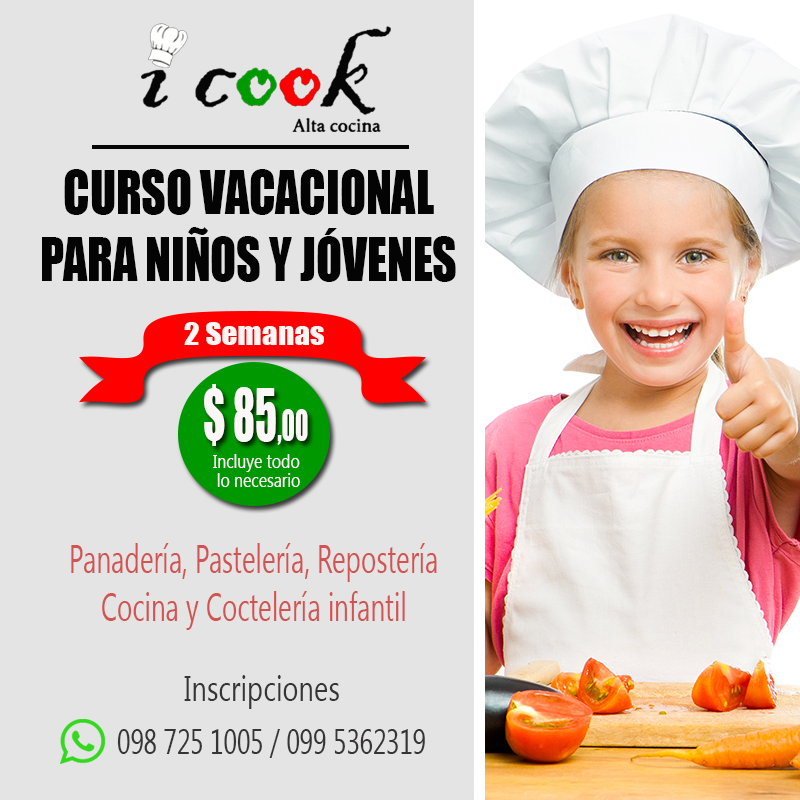 Pin By Anna Olivares On Kids Kitchen Kids Kitchen Kids