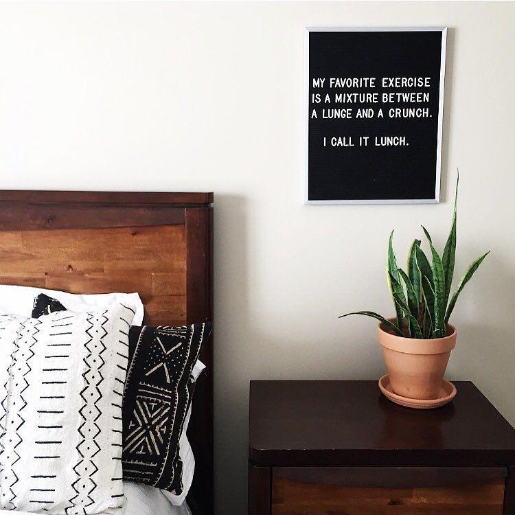 The writer dormitorio dormitorios bohemios y - Habitaciones de ensueno ...