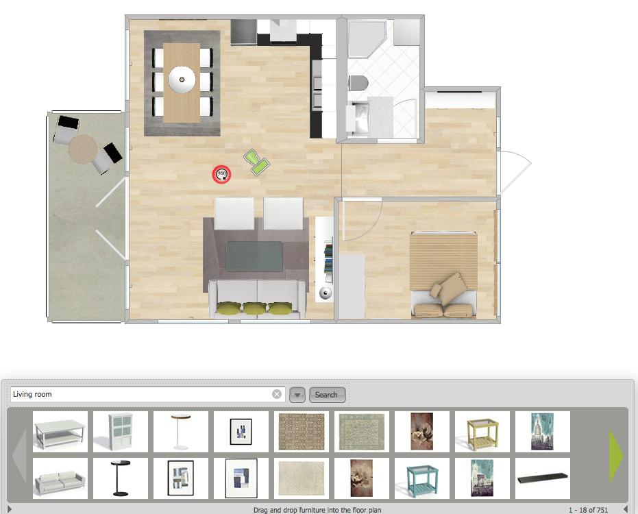 Home Best Interior Design Apps Interior Design Apps Interior Design School