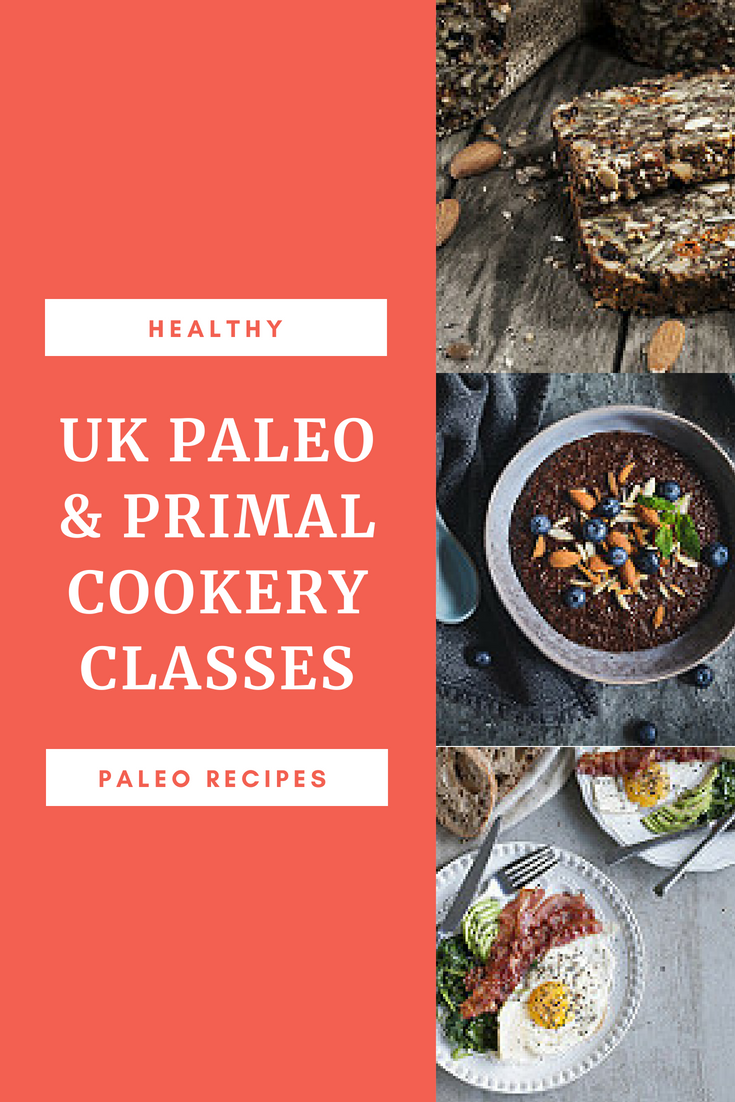 meet 125c0 7f63d paleo diet course, paleo cooking classes nyc, healthy cooking courses,  nutritional cooking courses, healthy cooking classes near me, healthy  cooking classes ...