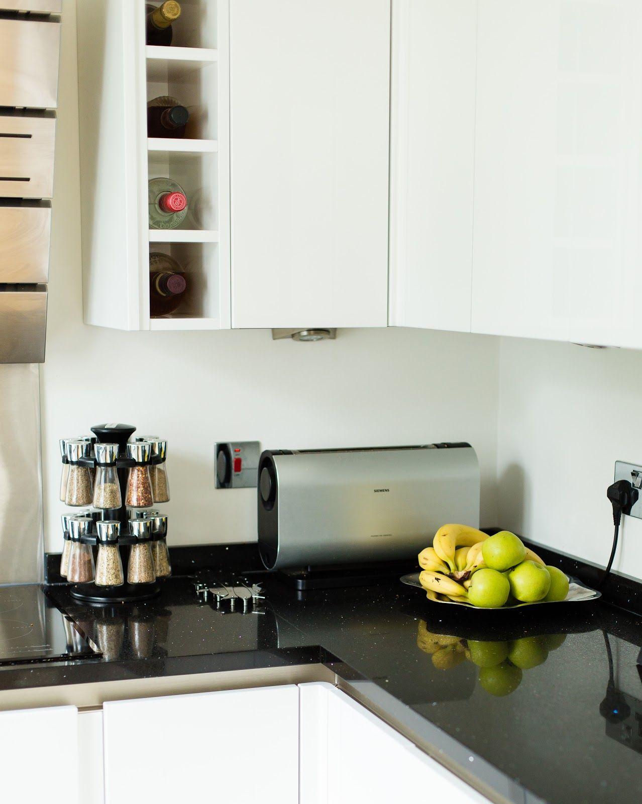 durable paint for kitchen cabinets en 2020 on best paint for kitchen cabinets diy id=32508