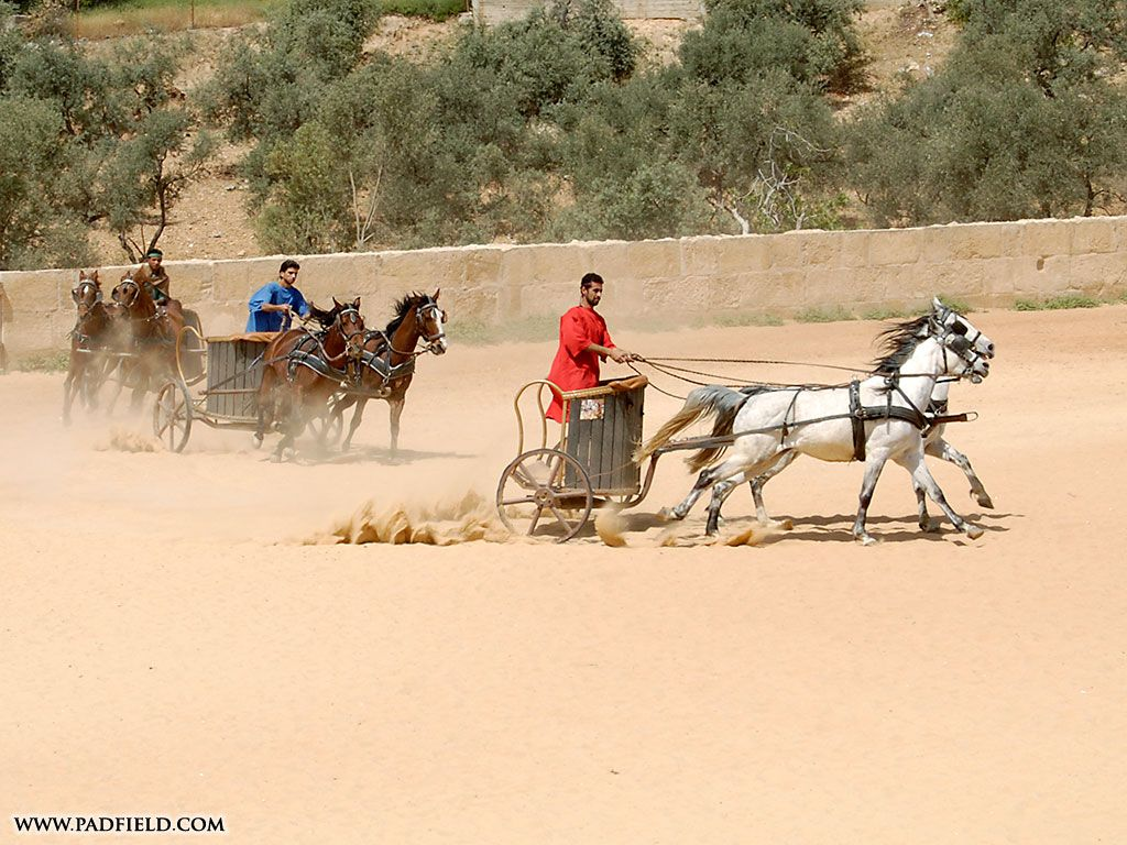 Chariot Google Search Chariot Racing Roman Gladiators Dangerous Sports