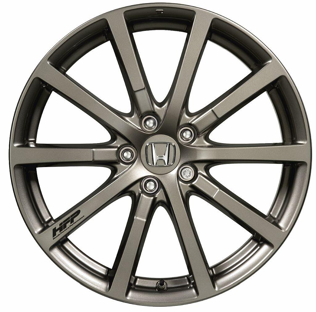 A Must Have Hfp Honda Wheels 19in Honda Wheels Rims For Cars Honda Civic Type R
